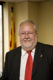 Salvador Esteve